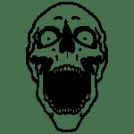 skull-65-xxl