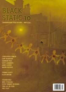 Static 10