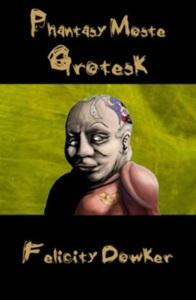 grotesk