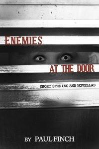 Enemies_at_the_Door_cover