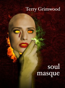 soul-masque