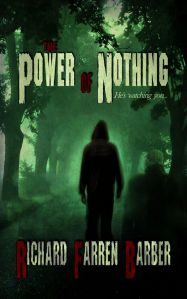 The Power of Nothing