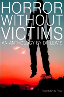 horror-without-victims_thumbnail