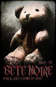 Bete Noire 15