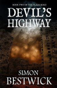 devils-highway-cover